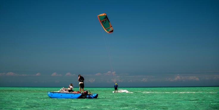 kite-lessons.jpg