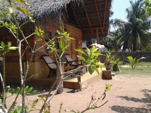 Margarita village cabana 2