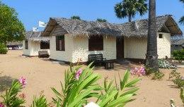 Srilanka kite rooms