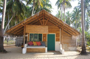 salt-bay-kite-resort