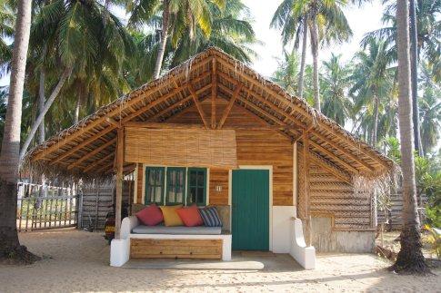 salt-bay-kite-resort