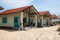 vayu-resort-srilanka-mannar